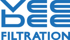 Vee Bee Filtration